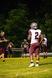 Leetavious Cline Football Recruiting Profile