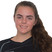 Lauren Lange Women's Volleyball Recruiting Profile