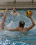 Ty Myers Men's Water Polo Recruiting Profile