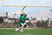 Mason Leet Men's Lacrosse Recruiting Profile