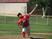 Presley Pene Baseball Recruiting Profile