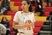 Justice Tibbs Women's Basketball Recruiting Profile