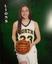 Nicolette Alexatos Women's Basketball Recruiting Profile