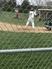 Amir Sealey Baseball Recruiting Profile