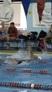 Taylor Tanner Men's Swimming Recruiting Profile