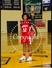 Jadarrius Kincaide Men's Basketball Recruiting Profile