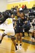 Mckenzie Floyd Women's Basketball Recruiting Profile