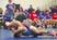 Kory Van Oort Wrestling Recruiting Profile