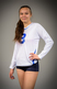 Danielle Chung Women's Volleyball Recruiting Profile