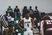 Joseph Clark Men's Basketball Recruiting Profile
