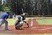 Aiden Romero Baseball Recruiting Profile