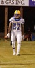 Brandon Hicks Football Recruiting Profile