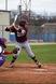 Garrett Kukuk Baseball Recruiting Profile