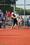 Athlete 278916 small