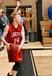 London Foland Men's Basketball Recruiting Profile