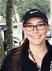 Katherine Shepherd Women's Golf Recruiting Profile