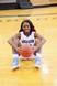 Tatyanna Edwards Women's Basketball Recruiting Profile