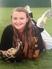 Kaitlyn Motes Softball Recruiting Profile