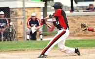 Shane Halligan's Baseball Recruiting Profile