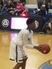 Torey Walker Men's Basketball Recruiting Profile