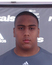 Broadus Brown Football Recruiting Profile