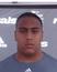 Broadus Brown Football Recruiting Profile