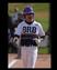 Nicolas Garcia Baseball Recruiting Profile