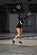 Sara Stjepanovic Women's Volleyball Recruiting Profile