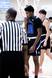Robert Jennings Men's Basketball Recruiting Profile