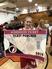 Addison Schilling Women's Basketball Recruiting Profile