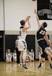 Isaac Schmitz Men's Basketball Recruiting Profile