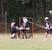 Joshua Anders Men's Lacrosse Recruiting Profile