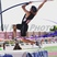 Alec Wittman Men's Track Recruiting Profile
