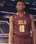 Dmarcus Fugett Men's Basketball Recruiting Profile