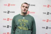 Zack Konchek's Football Recruiting Profile