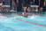 Torri Foster Women's Swimming Recruiting Profile