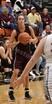 Coley Whitley Women's Basketball Recruiting Profile