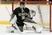 Ian Shane Men's Ice Hockey Recruiting Profile