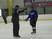 Jedidiah Price Yuknavich Men's Ice Hockey Recruiting Profile