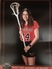 Madison Reina Women's Lacrosse Recruiting Profile
