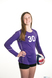 Kaitlin Thiebauth Women's Volleyball Recruiting Profile