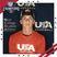 Hudson Cornett Baseball Recruiting Profile