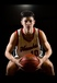 Mason Christianson Men's Basketball Recruiting Profile