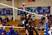 Catherine Hawks Women's Volleyball Recruiting Profile