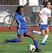 Myla McLeod Women's Soccer Recruiting Profile