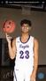 Lucas Mcdougall Men's Basketball Recruiting Profile