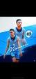 Isaiah Monroe Men's Basketball Recruiting Profile