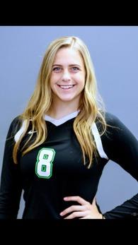 Aspen Aldous's Women's Volleyball Recruiting Profile