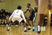 Anthony Chrisitan Men's Basketball Recruiting Profile
