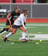 Hanna Medwar's Field Hockey Recruiting Profile